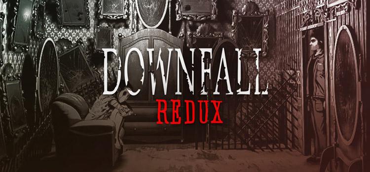 Downfal l: Redux sur PC (Dématérialisé GOG)