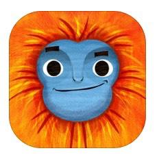 Application iOS TamarinGo Gratuite (au lieu de 0,99€)