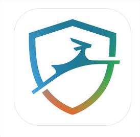 -50% sur les abonnements Premium Dashlane (Gestionnaire de mots de passe) sur iOS - Ex: Licence 1an