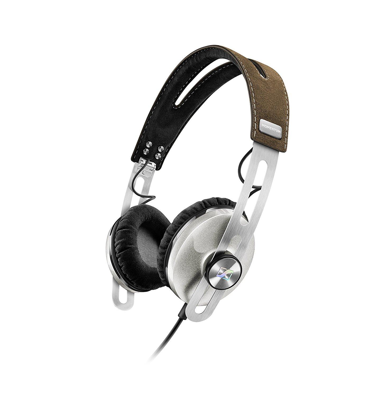 Casque Sennheiser Momentum On Ear 2