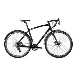 Forme Hooklow 1 equipped Sram Rival x1  (Taille 46/51/56)