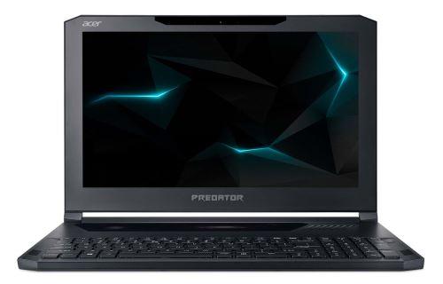 """PC Portable 15.6"""" Acer Predator Triton 700 - i7-7700HQ, 16 Go de Ram, 512 Go SSD, GeForce GTX 1080 (+ 300€ sur le compte fidélité pour les adhérents)"""