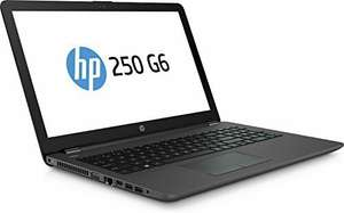 "PC Portable 15.6"" HP 250 G5 - i5-7200, 8 Go, 256 Go SSD (vendeur tiers)"