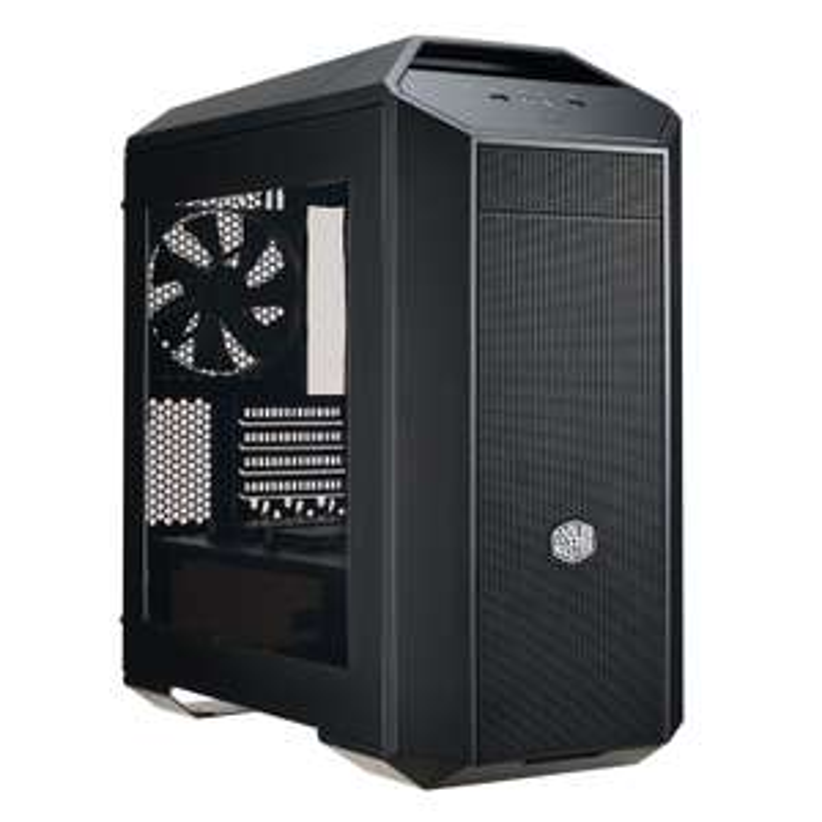 Boitier PC Cooler Master MasterCase Pro 3 -Noir