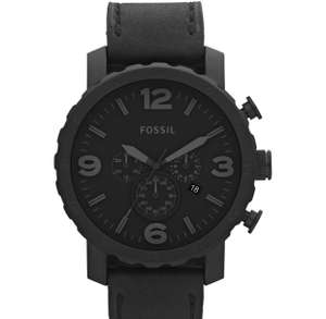 [Prime UK] Montre Fossil JR1354