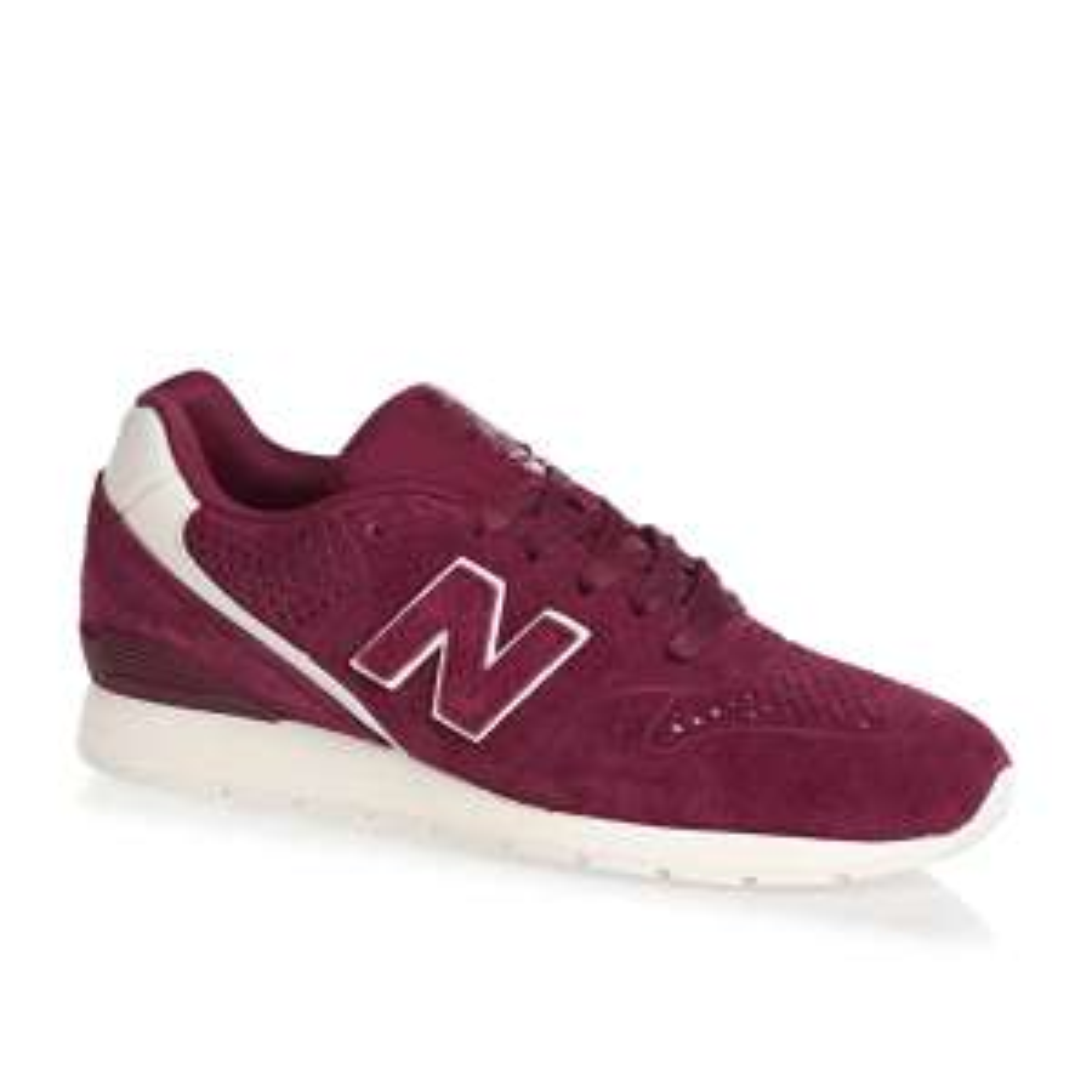 Chaussures New Balance MRL996 - Plusieurs tailles au choix