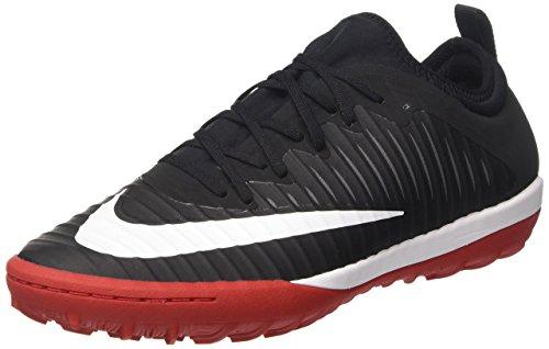 Chaussures de football Nike Mercurialx Finale II TF pour terrain synthétique