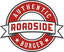 [Etudiants] Frites maison à volonté pour l'achat d'un menu Burger - Roadside  Brest (29) / Rennes (35)
