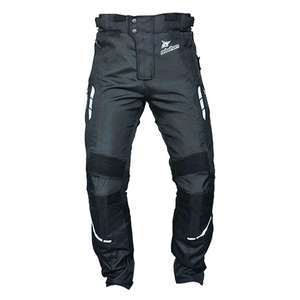 Pantalon Moto Rebelhorn Thar - Sasie Center