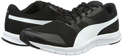 Chaussures de Running Compétition Puma Flexracer Mixte Adulte (taille au choix)