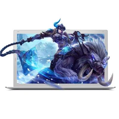 "PC Portable 15.6"" VOYO i7 - Full HD, i7-6500U, RAM 8 Go, HDD 1 To, 940MX (QWERTY)"