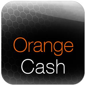 50% du montant recrédité sur votre compte pour un paiement via NFC (20€ maximum)