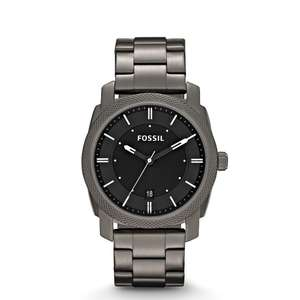 Montre Fossil Fs4774 - 42 mm