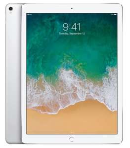 "Tablette 12.9"" Apple iPad Pro Cellular / 128 Go"