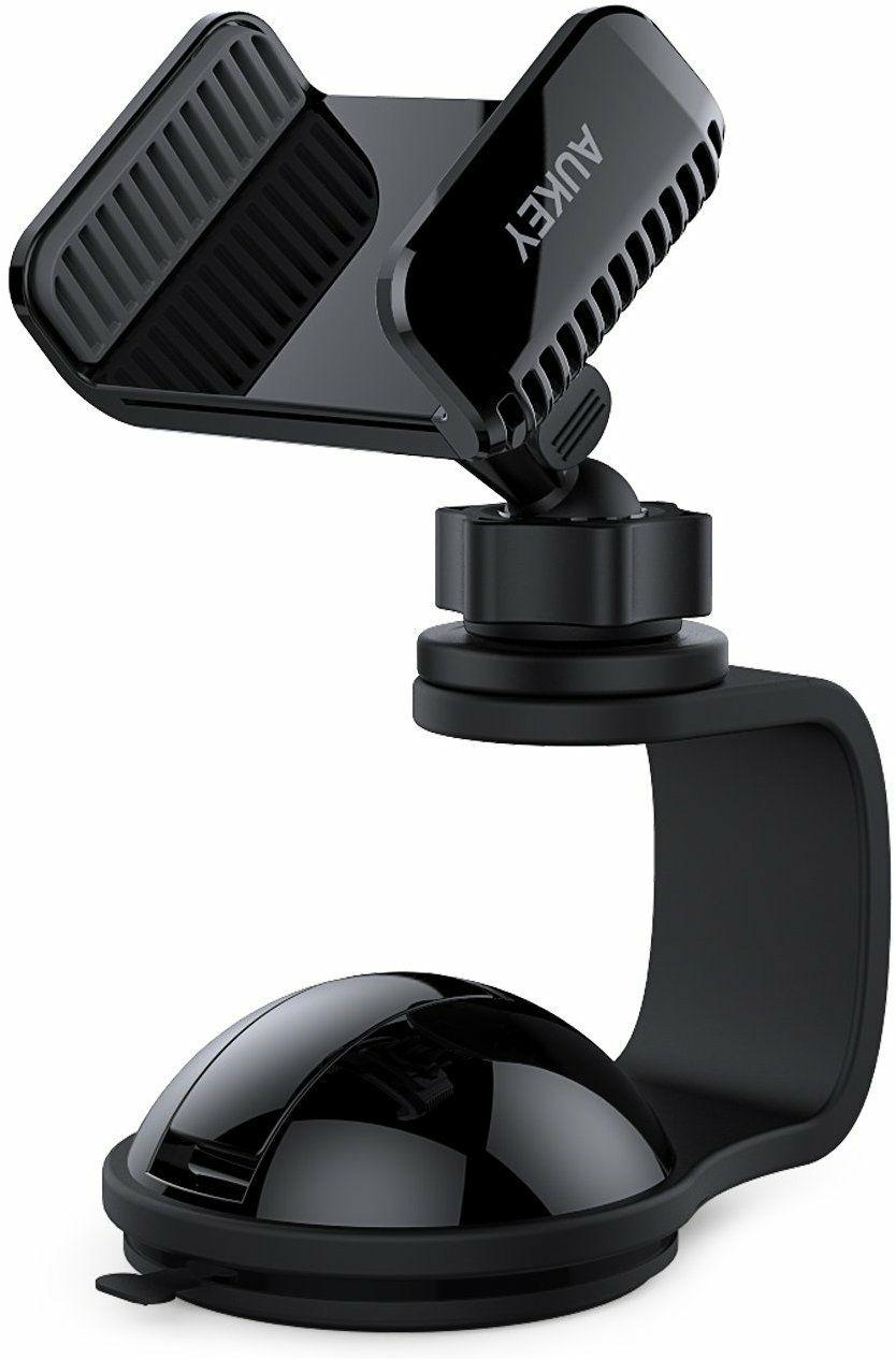 Support de Smartphone Aukey HD-C30 pour voiture - (vendeur tiers)