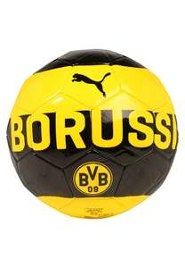 Ballon de football Puma BVB FAN
