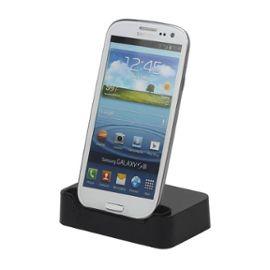 Station de charge Samsung i9300 (+ 0.25€ en SuperPoints)