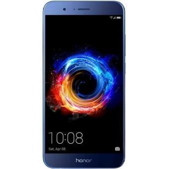 "Smartphone 5.7"" Honor 8 Pro - Quad HD, Kirin 960, RAM 6 Go, ROM 64 Go"
