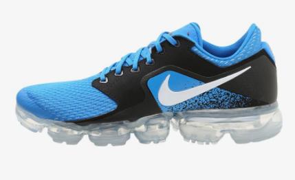 Sélections de  chaussures Vapormax en promo - Ex : Chaussures de running Nike Air Vapormax CS
