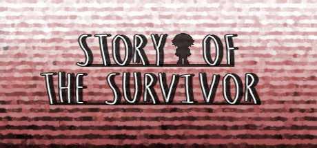 Story of The Survivor gratuit sur PC (dématérialisé)