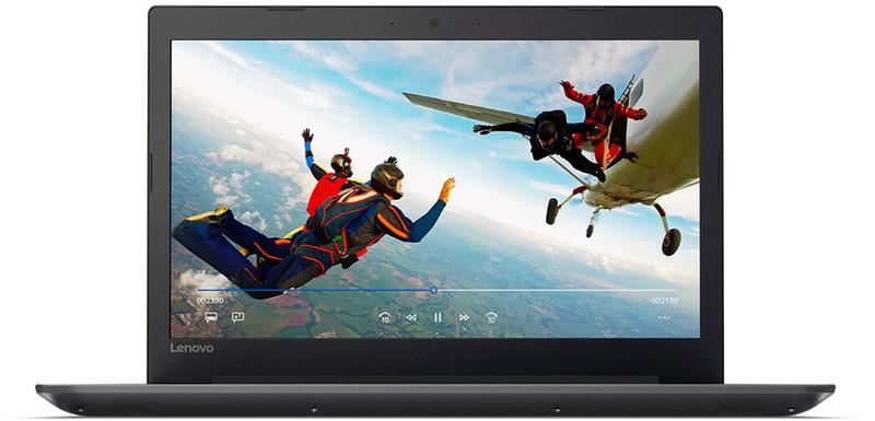 "PC portable 15.6"" full HD Lenovo IdeaPad 320-15ISK - i3-6006U, 4 Go de RAM, 1 To"