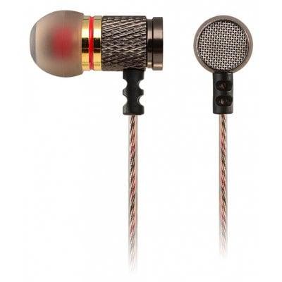 Écouteurs intra-auriculaires KZ-EDR1