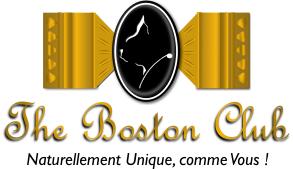 Échantillon gratuit biscuit Signature (The Boston Club)