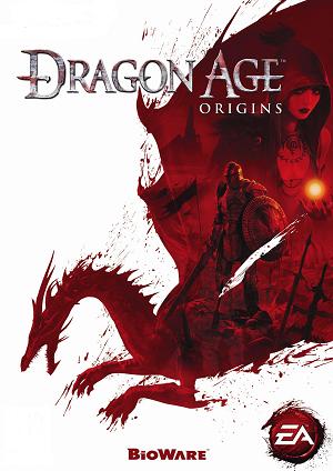 Humble Origin Bundle 2 (Dragon Age, Dead Space 2, Peggle...) sur  PC - Dématérialisé