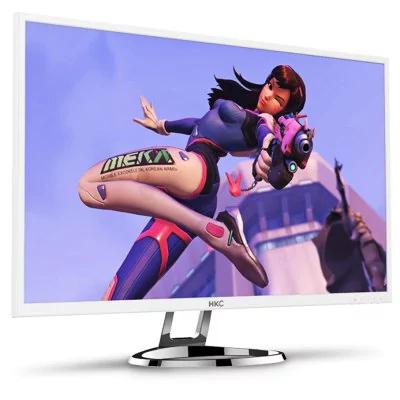 """Ecran PC 31.5"""" HKC Q320 Pro - Quad HD"""