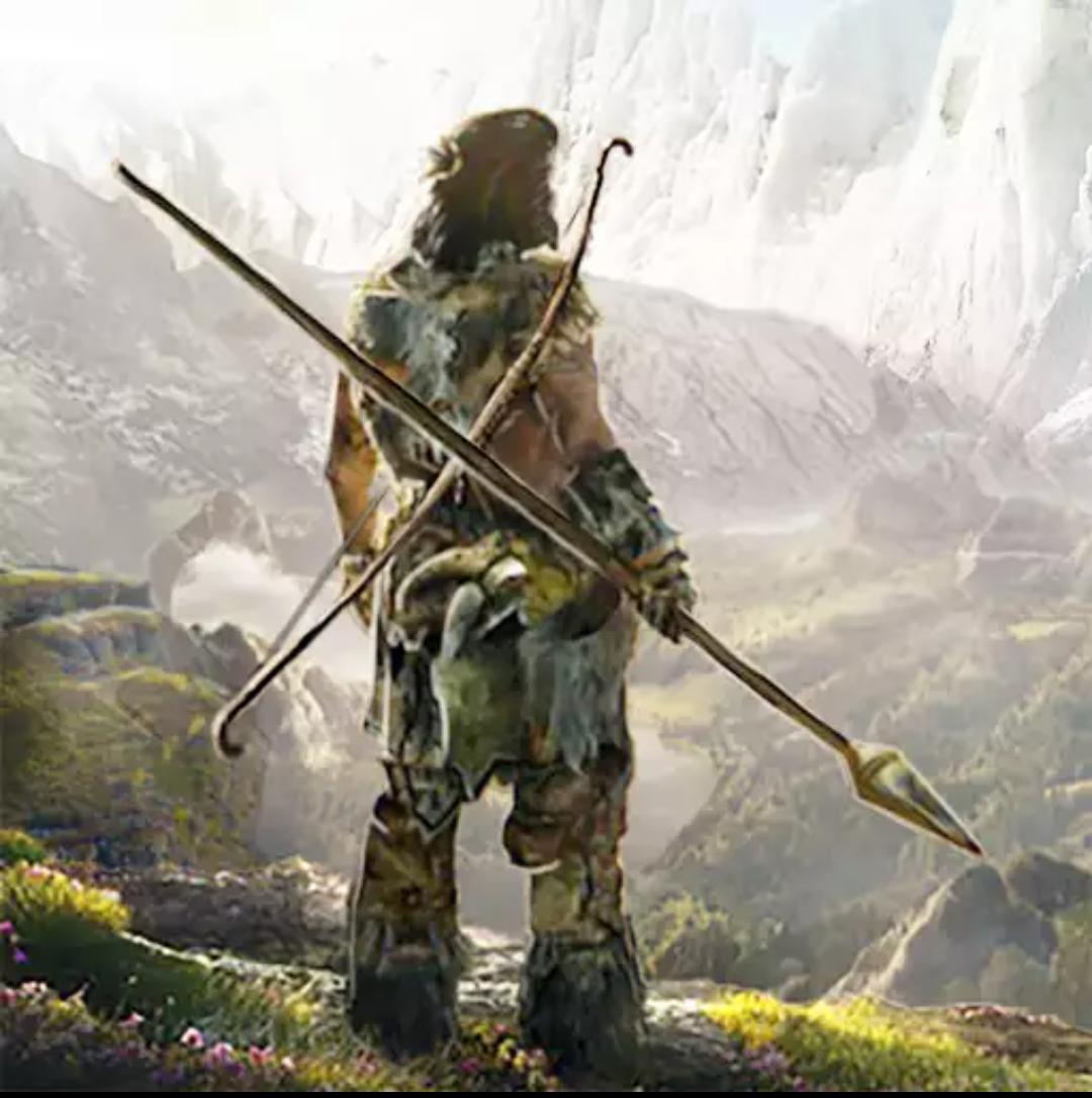 Survival Island: Evolve Pro! Gratuit sur Android (Au lieu de 0,99€)