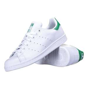 Baskets Adidas Stan Smith (vendeur tiers)