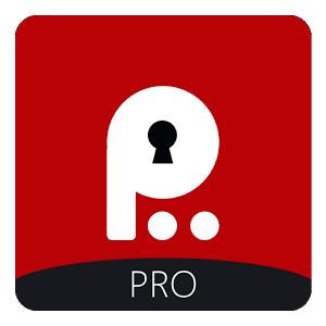 Personal Vault PRO gratuit sur Android (au lieu de 2.49€)