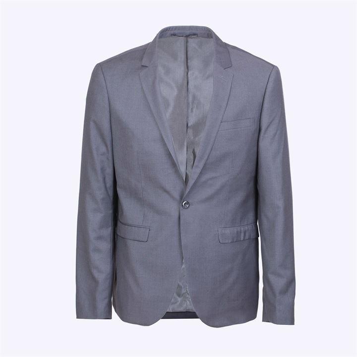 Veste Giorgio Casual Blazer pour Hommes - Tailles & Coloris au choix