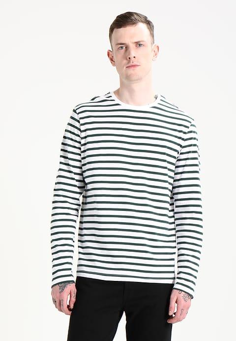 T-shirt à Manches Longues Yourturn - Tailles et Coloris au choix