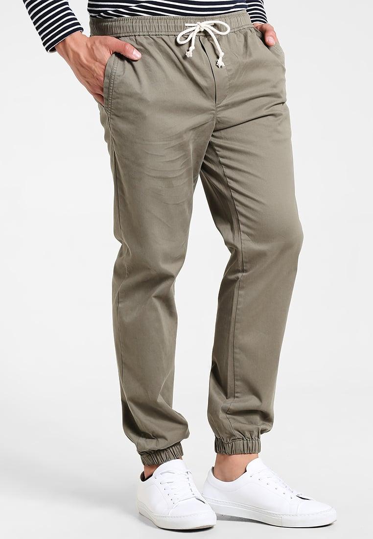 Pantalon Zalando Essentials - Tailles et Coloris au choix