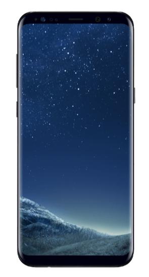 Smartphone Samsung galaxy S8+ 64 Go Samsung S8 64go 519€