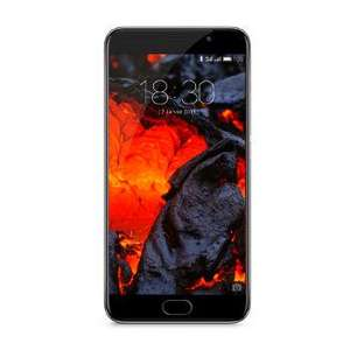 """Smartphone 5.7"""" Meizu Pro 6 Plus - Quad HD, Exynos 8890, RAM 4 Go, ROM 64 Go (Sans B20)"""