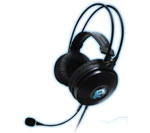 Casque Dragon War Garand 5.1 (Compatible PC, PS3, Xbox 360 et Wii)