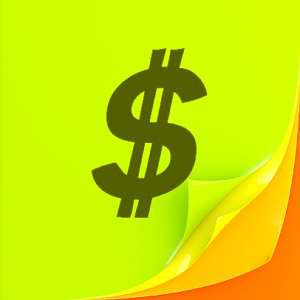 Application Rappel de factures gratuite sur Android (au lieu de 3.17 €)