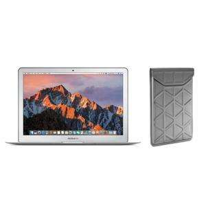 """Apple MacBook Air MQD32FN/A - 13.3"""", Core i5 1.8 GHz, 8Go RAM, 128 Go SSD + Housse Targus"""