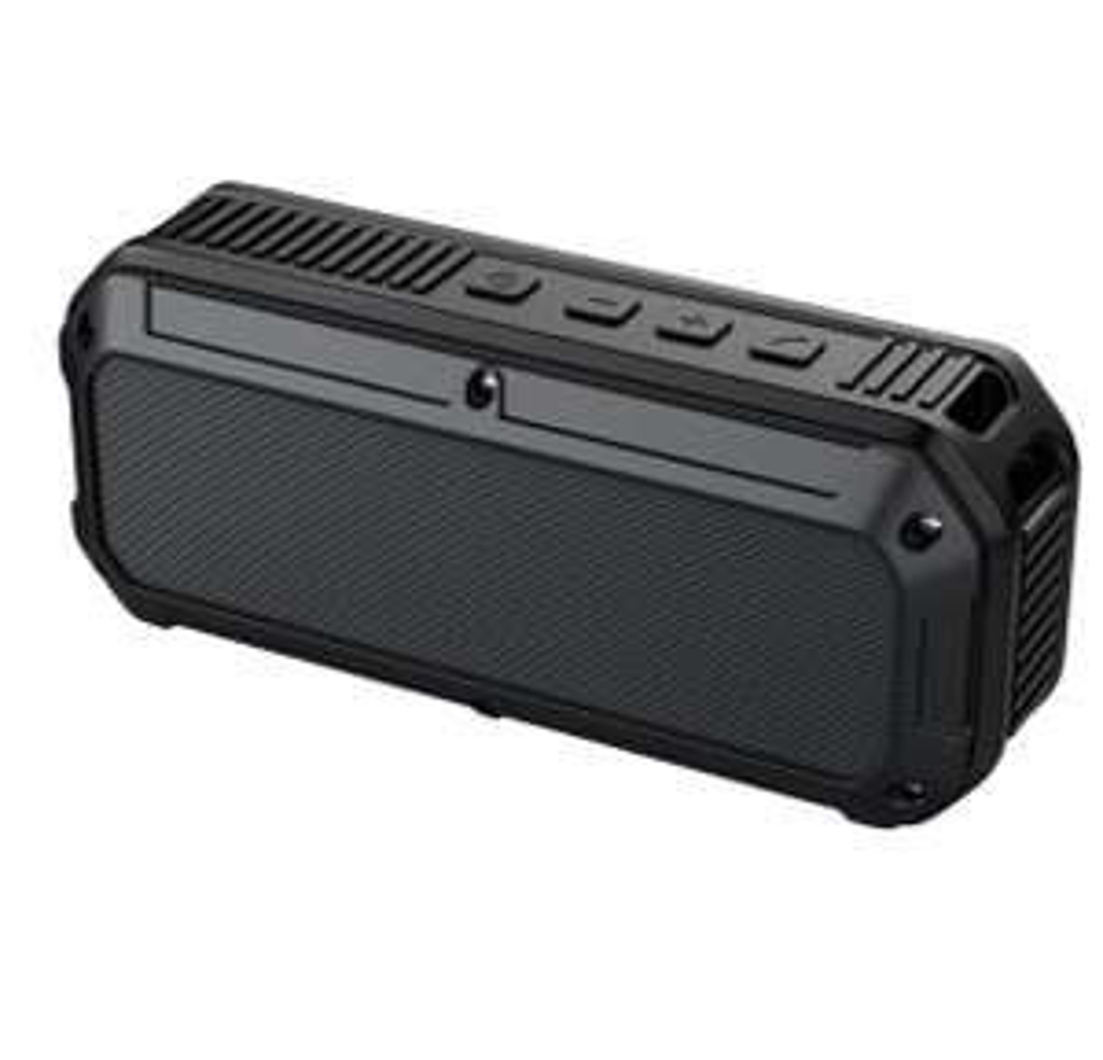 Enceinte Bluetooth Aukey SK-M8 - noir (vendeur tiers)