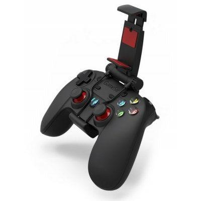 Manette de jeu sans-fil Gamesir G3s - pour PC, PS3 et smartphone, noir