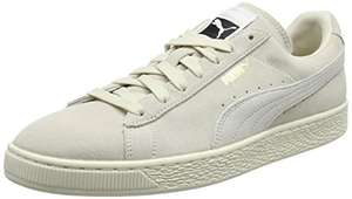 Chaussures Puma Classic Suède (taille 36 à 42.5)