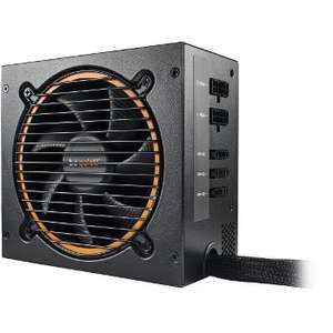 Alimentation PC Be Quiet Pure Power 10 CM - 700W