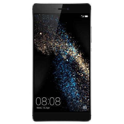 """Smartphone 5.2"""" Huawei P8 - Full HD, Kirin 930, 3 Go RAM, 16 Go ROM"""