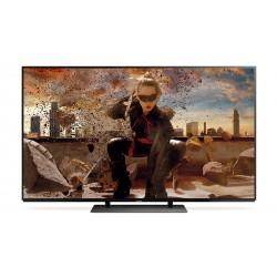 """TV 55"""" Panasonic TX-55EZ950E - OLED, 4K UHD"""