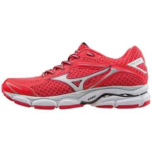Chaussures Femme Mizuno Wave Ultima 7 Lady