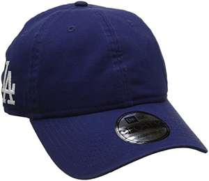 Casquette homme New Era West Coast Side Hit Losdod Drywhi Dk Blue, Taille Unique