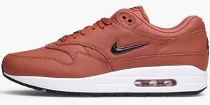Chaussures NikeAir Max 1 Jewel (taille au choix)