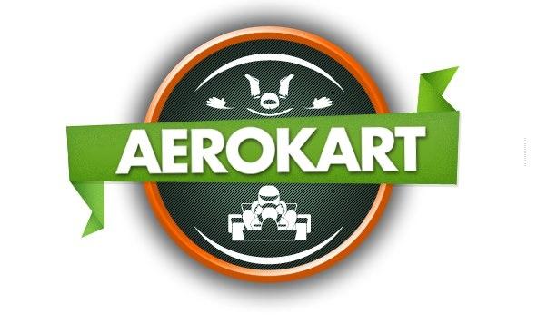 Escape game Aerokart -  Argenteuil (95)